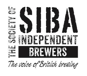 siba-new