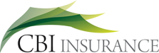 touring caravan insurance uk, insure static caravan, park home insurance, CBI Insurance